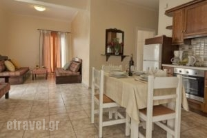 Corfu Anastasia_lowest prices_in_Hotel_Ionian Islands_Corfu_Corfu Rest Areas
