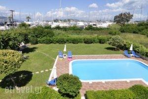 Corfu Anastasia_travel_packages_in_Ionian Islands_Corfu_Corfu Rest Areas
