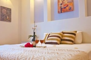 Hotel Blue Sky_travel_packages_in_Cyclades Islands_Naxos_Naxos chora