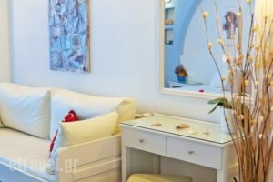 Hotel Blue Sky_lowest prices_in_Hotel_Cyclades Islands_Naxos_Naxos chora