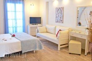 Hotel Blue Sky_best prices_in_Hotel_Cyclades Islands_Naxos_Naxos chora
