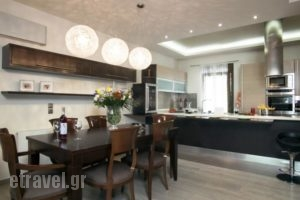 Luxury Dom Home_best prices_in_Hotel_Macedonia_Kavala_Loutra Eleftheron