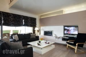 Luxury Dom Home_best deals_Hotel_Macedonia_Kavala_Loutra Eleftheron