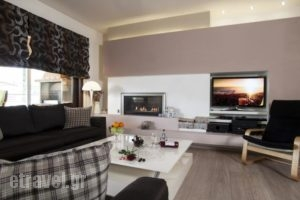 Luxury Dom Home_holidays_in_Hotel_Macedonia_Kavala_Loutra Eleftheron