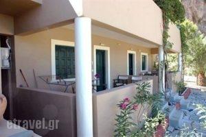 Rigo Apartments_best deals_Apartment_Dodekanessos Islands_Karpathos_Karpathosst Areas