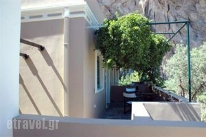 Rigo Apartments_lowest prices_in_Apartment_Dodekanessos Islands_Karpathos_Karpathosst Areas