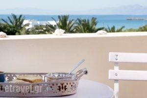Filoxenes Katoikies_holidays_in_Hotel_Piraeus Islands - Trizonia_Kithira_Diakofti