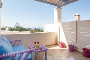 Filoxenes Katoikies_travel_packages_in_Piraeus Islands - Trizonia_Kithira_Diakofti
