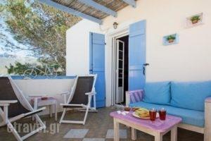 Filoxenes Katoikies_best prices_in_Hotel_Piraeus Islands - Trizonia_Kithira_Diakofti