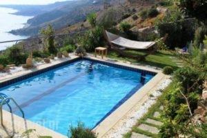 Anemos Luxury Villas_lowest prices_in_Villa_Crete_Rethymnon_Plakias