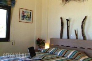 Anemos Luxury Villas_travel_packages_in_Crete_Rethymnon_Plakias
