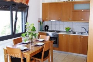 Anemos Luxury Villas_best deals_Villa_Crete_Rethymnon_Plakias