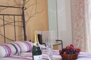 Anemos Luxury Villas_holidays_in_Villa_Crete_Rethymnon_Plakias