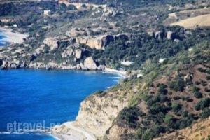 Anemos Luxury Villas_best prices_in_Villa_Crete_Rethymnon_Plakias