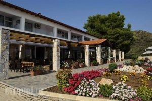 Makedon_holidays_in_Hotel_Macedonia_Halkidiki_Kassandreia