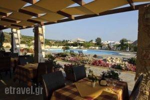 Makedon_lowest prices_in_Hotel_Macedonia_Halkidiki_Kassandreia