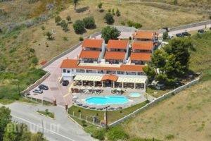 Makedon_best prices_in_Hotel_Macedonia_Halkidiki_Kassandreia