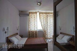 Makedon_travel_packages_in_Macedonia_Halkidiki_Kassandreia