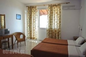 Makedon_best deals_Hotel_Macedonia_Halkidiki_Kassandreia