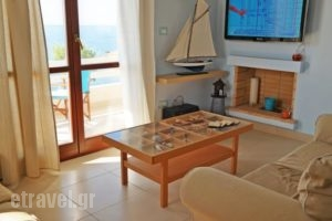 Morfes Ii_lowest prices_in_Hotel_Cyclades Islands_Naxos_Naxos chora