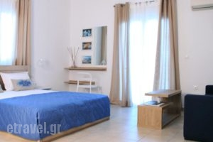 Krinis Apartments_lowest prices_in_Apartment_Dodekanessos Islands_Rhodes_Rhodesora