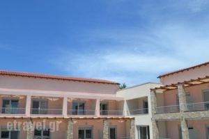 Issalos Studios_travel_packages_in_Aegean Islands_Thasos_Thasos Chora