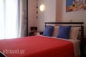 Doron Hotel Delfini_lowest prices_in_Hotel_Cyclades Islands_Naxos_Naxos Chora