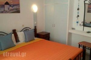 Doron Hotel Delfini_best prices_in_Hotel_Cyclades Islands_Naxos_Naxos Chora