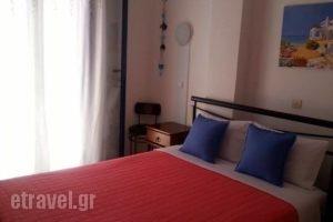Doron Hotel Delfini_best deals_Hotel_Cyclades Islands_Naxos_Naxos Chora