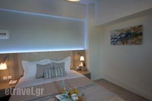 12 Olympian Gods_accommodation_in_Hotel_Macedonia_Pieria_Dion