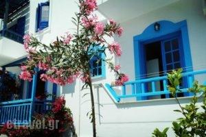 Studios Matina_best deals_Hotel_Cyclades Islands_Naxos_Naxos chora
