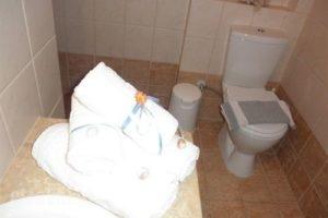 Laza Beach Inn_lowest prices_in_Hotel_Piraeus Islands - Trizonia_Agistri_Agistri Chora