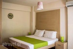 Dream Village_holidays_in_Hotel_Crete_Heraklion_Gouves