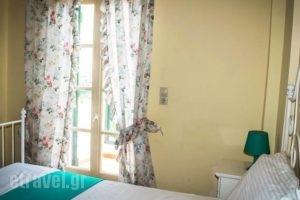 Dream Village_best deals_Hotel_Crete_Heraklion_Gouves