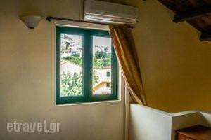 Dream Village_best prices_in_Hotel_Crete_Heraklion_Gouves
