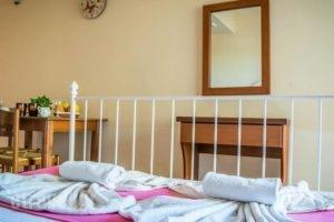 Dream Village_lowest prices_in_Hotel_Crete_Heraklion_Gouves