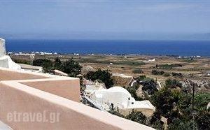 Ambelia Traditional Villas_travel_packages_in_Cyclades Islands_Sandorini_Sandorini Rest Areas