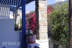 Antonia Studios_accommodation_in_Apartment_Cyclades Islands_Naxos_Naxos Chora