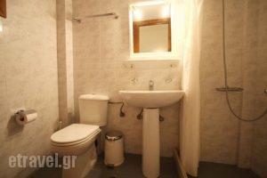 Lakonia Bay_best deals_Apartment_Peloponesse_Lakonia_Archaggelos