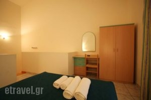 Lakonia Bay_lowest prices_in_Apartment_Peloponesse_Lakonia_Archaggelos