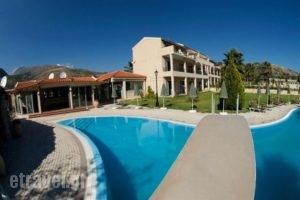 Alkioni_holidays_in_Hotel_Ionian Islands_Kefalonia_Katelios