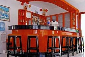 Journey's End Apartments_accommodation_in_Apartment_Dodekanessos Islands_Karpathos_Karpathosora