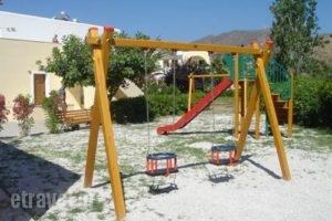 Journey's End Apartments_travel_packages_in_Dodekanessos Islands_Karpathos_Karpathosora
