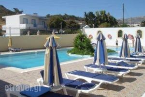 Journey's End Apartments_holidays_in_Apartment_Dodekanessos Islands_Karpathos_Karpathosora