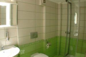 Ariadne_best deals_Hotel_Central Greece_Viotia_Arachova