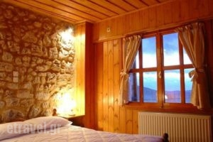 Ariadne_best prices_in_Hotel_Central Greece_Viotia_Arachova