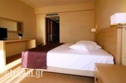 Porto Plaza Beach Resort   hollidays