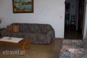 Gorgona_best deals_Apartment_Ionian Islands_Corfu_Corfu Rest Areas