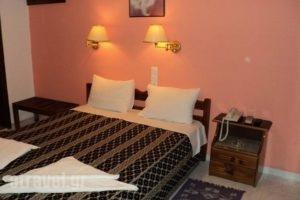 Palladion_travel_packages_in_Cyclades Islands_Sandorini_karterados