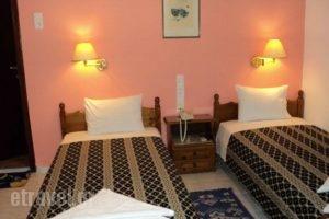 Palladion_holidays_in_Hotel_Cyclades Islands_Sandorini_karterados